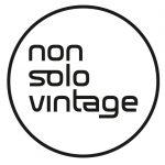 logo_non_solo_vintage